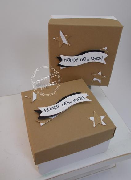 Cute-Happy-New-Year-Box
