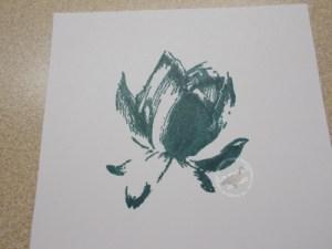 Step-2-Flower
