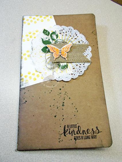 Kindness-Journal
