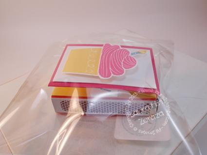 Cupcake-folded