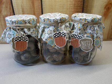three-jars