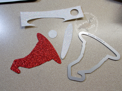 All-pieces-die-cut-and-punched