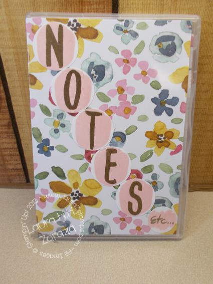 Notes,-etc..-Case