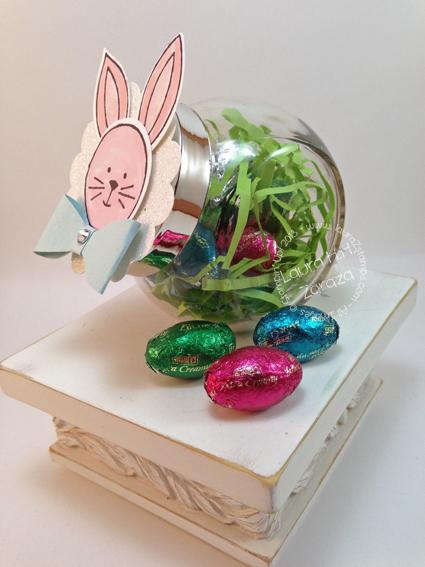 Bowtie-Bunny-Jar