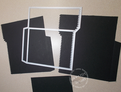Cut-out-2-bags