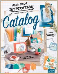 CatalogSidebar2017