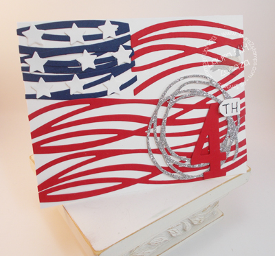 4th-of-July-Card-2016