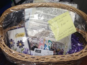 Donated-10-10-10-Basket