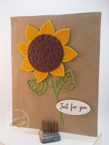 Sunflower-Thoughtful-branches