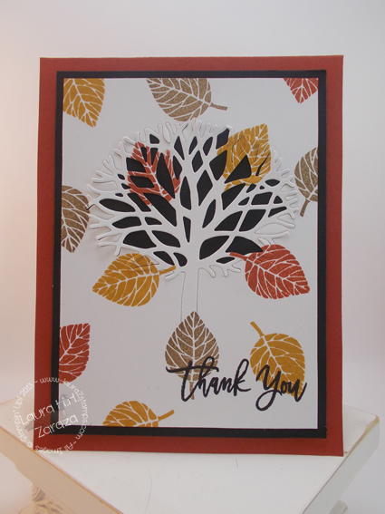 Thank-You-Tree-card