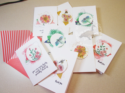 Watercolored-cards