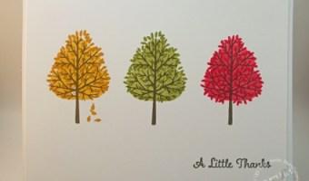 Celebrate Fall