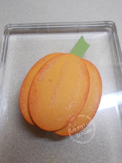 Pumpkin-snippit-Fair-pic-9
