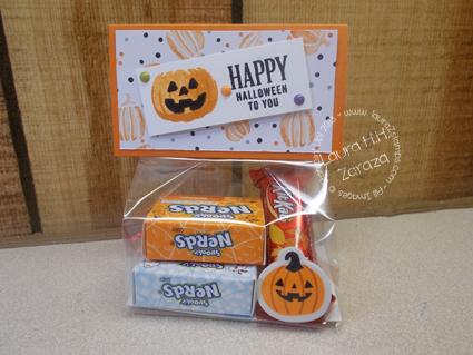 happy-halloween-bag