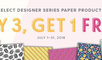7 days left to get this great paper offer