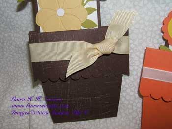 flower-pot-card-21