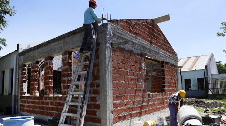 """Cascallares: """"Como cada año realizamos obras y refacciones en todos los establecimientos educativos provinciales del distrito"""""""