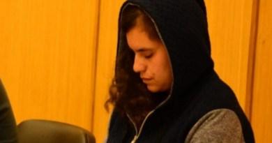 Condenan a 24 años y siete meses de prisión a la madre de una niña que murió abusada