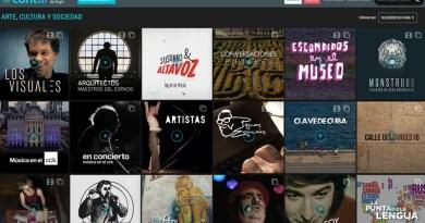 La plataforma Contar presenta un ciclo dedicado al Nuevo Cine Tucumano