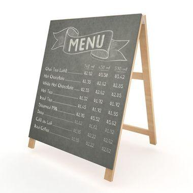 Hiver : Qu'est ce qu'on mange?! Menus au fil des saisons