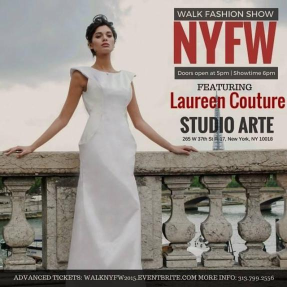 New-York-Fashion-Week. Wedding-Dress-Miami. Bridal-Boutique-Miami. Luxury-Wedding
