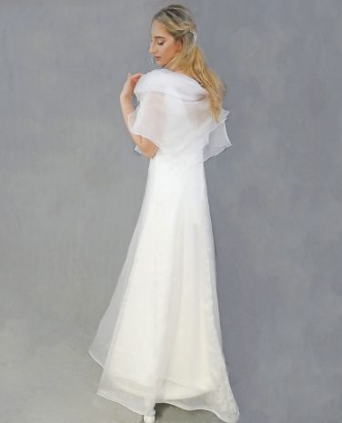 a-line-wedding-dress-noa 3