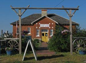 prairie-wind-littlebrickschoolhouse-pwoodland-web