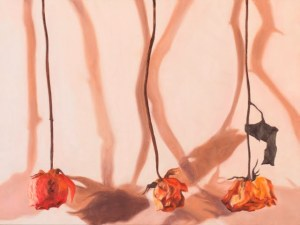 Marchand-Three-Sisters Available Assiniboia Gallery