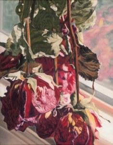 c-Marchand-Rose-Window-3