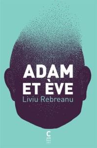 adam et eve rebreanu