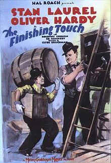 Finishing_Touch_1928