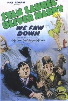 we_faw_down_1928