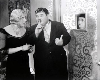 Stan-Laurel--Oliver-Hardy-in-Come-Clean-Laurel--Hardy-Premium-Photograph-and-Poster-1024324__18186.1432424815.1280.1280