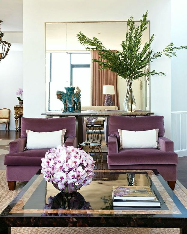 One Cheap And Easy Interior Design Fix Laurel Home
