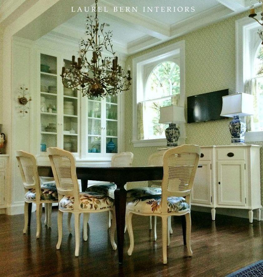 favorite interior design tricks