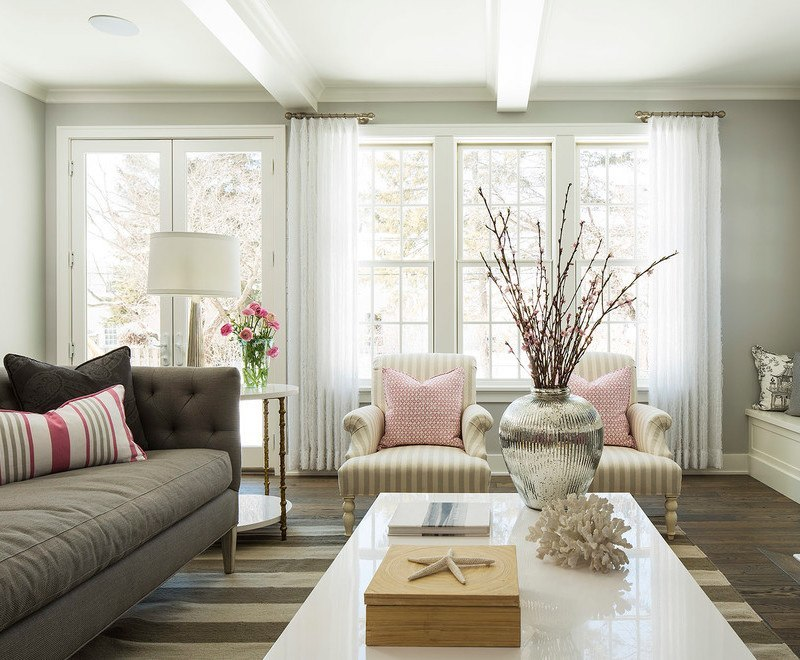 three decorating trends you need to be