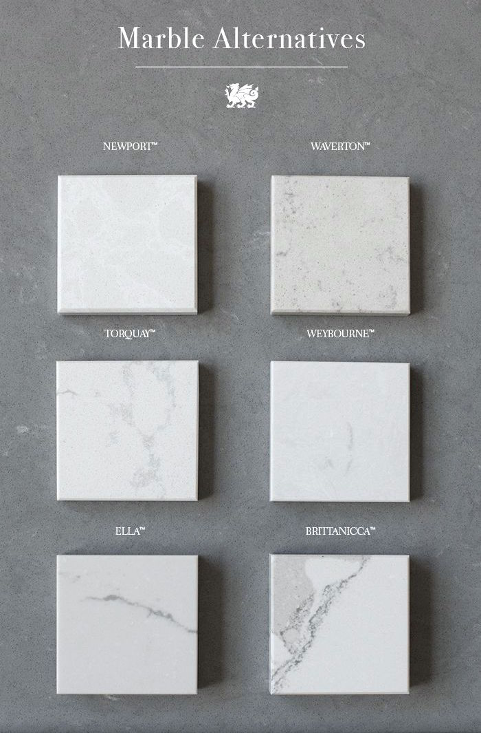 Here S What You Need To Know Before You Install Marble Countertops Laurel Home