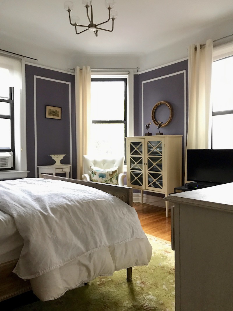 Apartment Anthropologie Armoire - my-bedroom-1-with-benjamin-moore-tropical-dusk-walls-1_Beautiful Apartment Anthropologie Armoire - my-bedroom-1-with-benjamin-moore-tropical-dusk-walls-1  Collection_883648.jpg