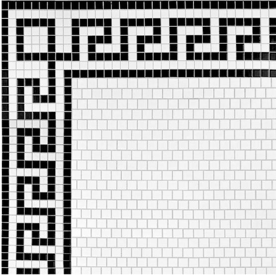 merola tile home depot tile metro greek