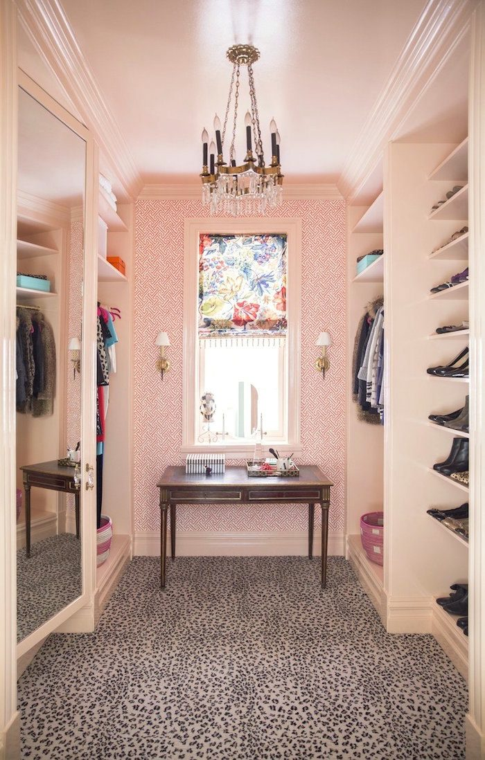 How To Work With The Color Pink Its Not Just For Millenials Laurel Home