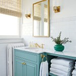 My Favorite Sources For A Chic Affordable Medicine Cabinet Laurel Home