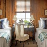 Sophisticated Twin Beds 20 Ideas For Grownup Bedrooms Laurel Home