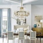 Common Mistakes When Choosing The Best Pale Blue Paint