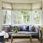 Best Bay Window Treatments Measuring Guide Laurel Home