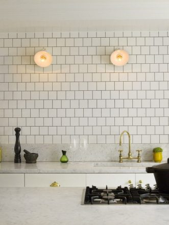 charles-mellersh-kitchen-large-733x978