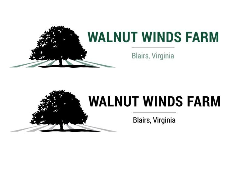 Walnut Winds - horizontal