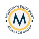 Mountain Equipment Research Group logo
