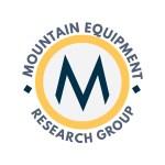 Mountain Equipment Research Group logo