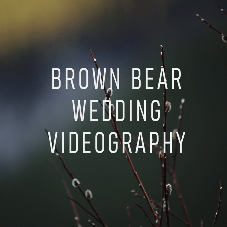 Willow_BrownBearWeddings