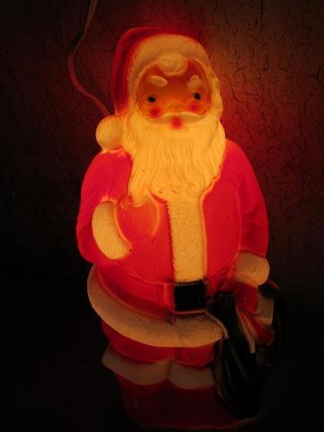 Creative Vintage Mold Christmas Decorations Unbelievable Decor
